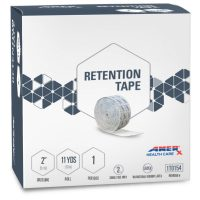 AMERX Retention Tape