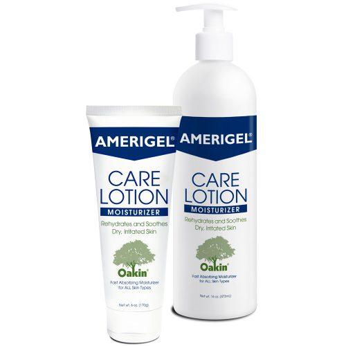 AMERIGEL Care Lotion