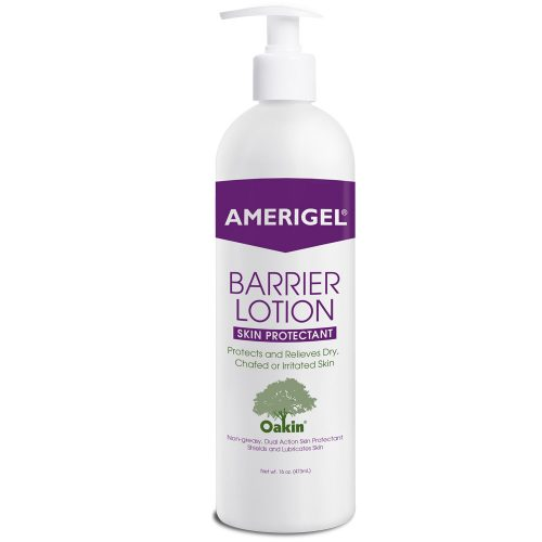 AMERIGEL Barrier Lotion - 16 oz