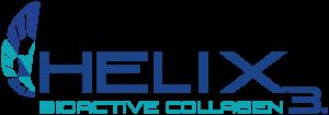 HELIX3 Bioactive Collagen