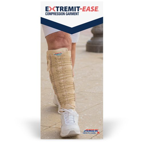 EXTREMIT-EASE Brochure