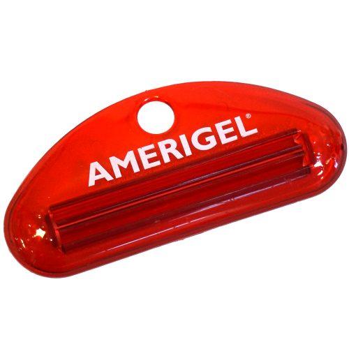 AMERIGEL Tube Slider