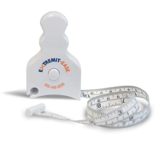 EXTREMIT-EASE Measuring Tape