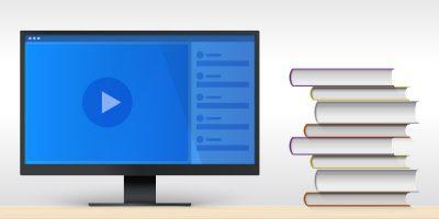 Webinars / Digital Educationn