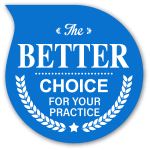 Better Choice for Your Practice